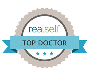 Real Self Doctor 2017