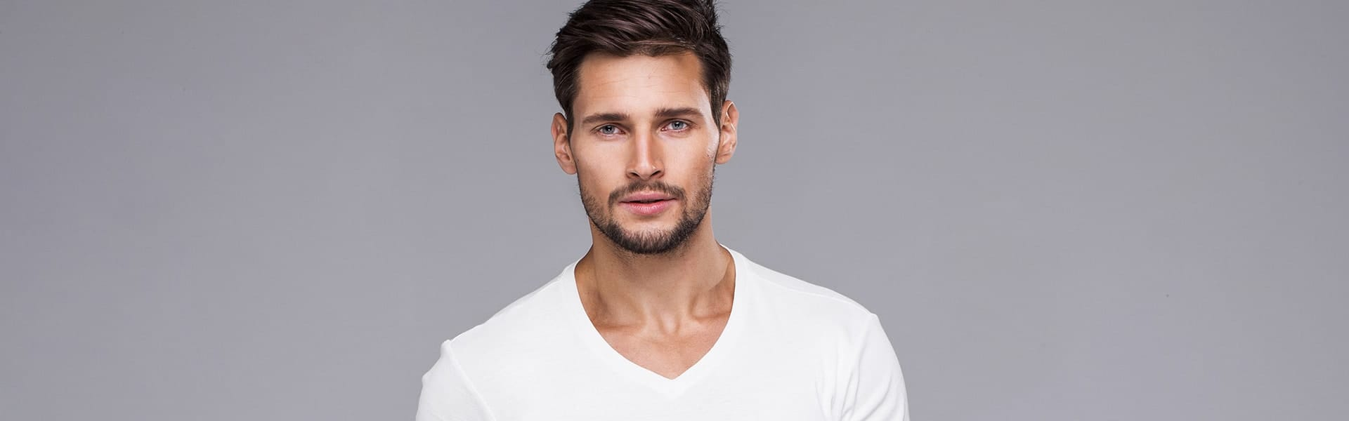 Coolsculpting For Men Male Coolsculpting Nyc