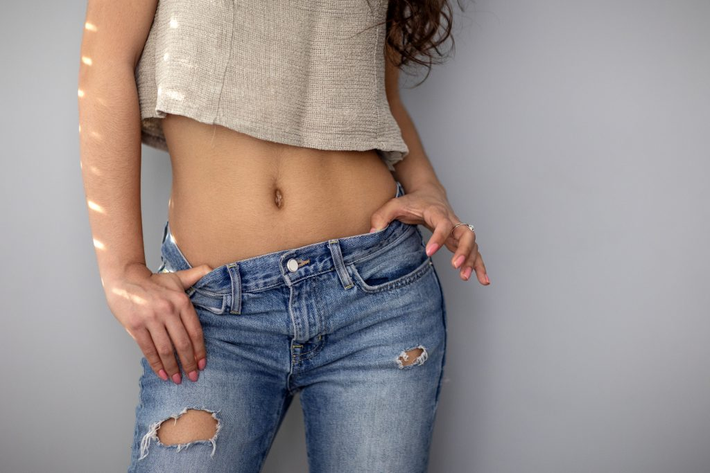 One of the Largest Providers of CoolSculpting