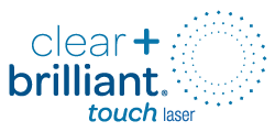 ClearBrilliant_Touch_Logo